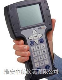 hart協議手操器 HART475