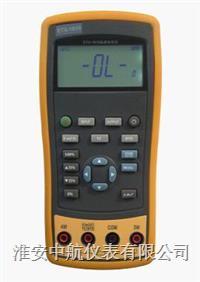 溫度校驗儀 ZH-RG3080