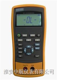 熱電偶效驗儀 ZH-RG1080