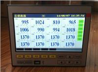 溫度記錄紙 4000