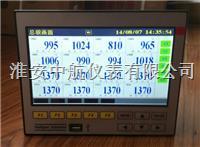 浙江溫濕度記錄儀