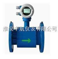 氣體流量計供應商 LDE