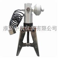 液壓壓力泵 YFQ
