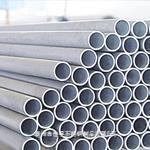 江蘇戴南不銹鋼管材廠生產的鋼管應用于燈桿 165*3.75   114*3.5