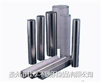 江苏泰州不锈钢管生产厂家—无缝圆管规格
