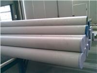 戴南鋼材廠生產冷拔不銹鋼無縫鋼管