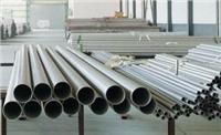316L(00Cr17Ni14Mo2)耐腐蝕性不銹鋼無縫管 63*3    L=3342mm