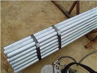 泰州市戴南鎮鋼管基地—興化佳孚不銹鋼無縫管公司 外徑108*壁厚8