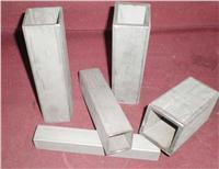 江苏戴南不锈钢制品厂家生产矩形管—40*25*3