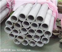 戴南鋼鐵生產企業供應化工工程用不銹鋼無縫管 108*3、133*3、159*4