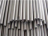 我廠生產的光亮面不銹鋼無縫管應用于北京天安門工程項目 20*20*2