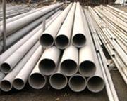 兴化戴南不锈钢制品厂生产薄壁无缝钢管 外径76*壁厚1.8
