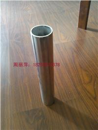 江蘇興化戴南地區生產不銹鋼無縫鋼管