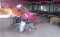 集水井埋管用不锈钢无缝钢管 外径89*壁厚4.5
