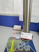 拋亞光定尺的不銹鋼圓管 外徑50*壁厚4.5