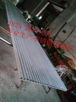 管道用不銹鋼無縫鋼管 外徑108*壁厚3