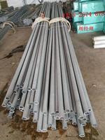 走流體輸送用無縫不銹鋼圓管 外徑40*壁厚2.5