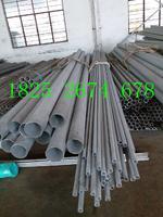 316L厚壁不锈钢无缝钢管 外径76,内孔52毫米