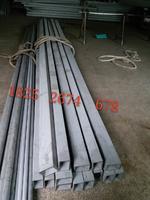 江苏戴南不锈钢制品厂生产304无缝厚壁管和方矩形管