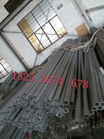 江蘇戴南不銹鋼310S鋼管