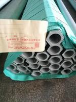 江蘇戴南不銹鋼生產企業生產非標304異型無縫管