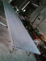 321含鈦不銹鋼無縫鋼管泰州戴南鋼材廠生產