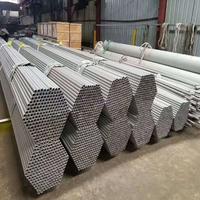 江蘇戴南不銹鋼管廠供應304的外徑159*壁厚6的無縫管