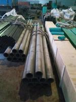 中國江蘇興化市戴南鎮工業不銹鋼無縫鋼管