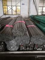 江蘇泰州鋼管廠生產冷拔不銹鋼無縫管