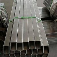 佳孚管業有限公司供應地鐵或火車衣柜用不銹鋼圓管和矩形管