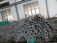 江蘇鋼廠生產304不銹鋼無縫鋼管