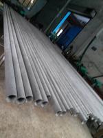 輸油管道用06Cr19Ni10不銹鋼無縫鋼管