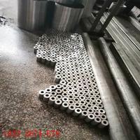 鋸床零切割加工不銹鋼無縫鋼管
