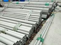 戴南生產管材廠家供應外徑159*壁厚4的不銹鋼無縫鋼管