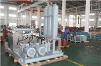 汽車生產線系統 汽車生產線系統
