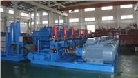 冶金液壓系統 冶金液壓系統