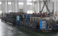 冶金液壓系統2 冶金液壓系統2