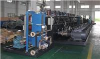 冶金液壓系統3 冶金液壓系統3