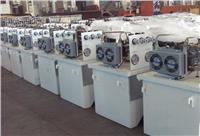 數控機床液壓系統 數控機床液壓系統