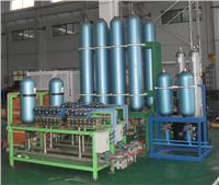 礦熱爐液壓系統 礦熱爐液壓系統