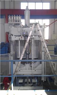 機器人液壓系統 機器人液壓系統