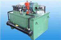 熱處理生產線液壓站 熱處理生產線液壓站