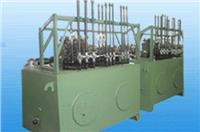 冶金設備液壓站 冶金設備液壓站
