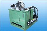 全自動注塑機液壓站 全自動注塑機液壓站
