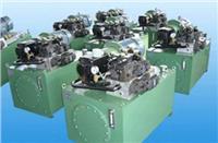 包裝機械生產線液壓站 包裝機械生產線液壓站