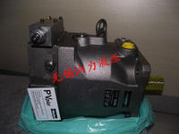 派克柱塞泵PV092R1K1T1NMMC 派克柱塞泵PV092R1K1T1NMMC