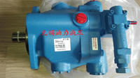 威格士柱塞泵PVQ20B2RSS1S21C21D12 威格士柱塞泵PVQ20B2RSS1S21C21D12