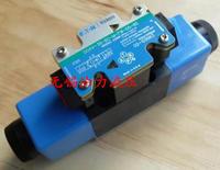 電磁閥 DG4V-3S-2N-M-U-A6-60 電磁閥 DG4V-3S-2N-M-U-A6-60