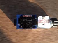 Rexroth 电磁球阀 M-3SED 6 CK 13/350CG24N9K4/B15 M-3SED 6 CK 13/350CG24N9K4/B15