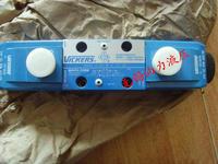 威格士電磁閥DG4V-3-6C-M-U-H7-60 DG4V-3-6C-M-U-H7-60